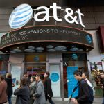 At&t, Time Warner Merger Leaves Conservatives Fearing Impact