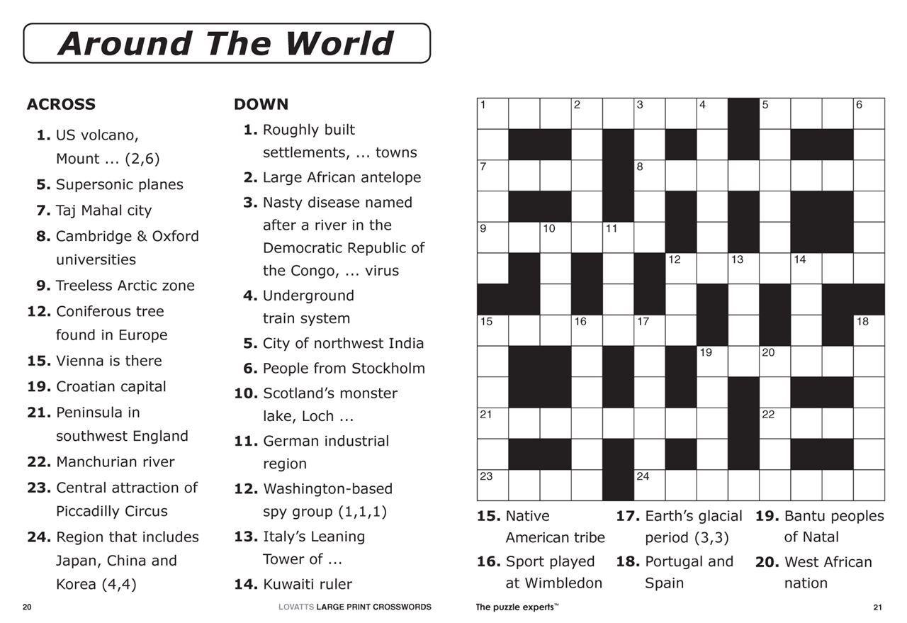 Best Printable Code Cracker Puzzles   Mitchell Blog