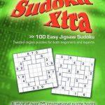 Bol | 100 Easy Jigsaw Sudoku, Dr Gareth Moore