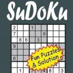 Bol | 200 Hard Sudoku, Muhawe Ritah | 9781500305659 | Boeken