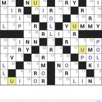 Codewords Pro ##codewords, #pro | Crossword, Puzzle