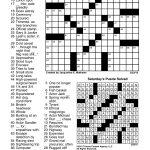 Crosswords Archives | Tribune Content Agency