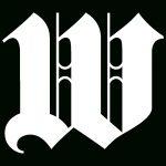 Daily Online Sudoku Puzzle   Washington Times