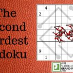 Extreme Sudoku Pdf Booklet