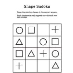 File:4X4 Shapes Sudoku Puzzle.pdf   Wikimedia Commons