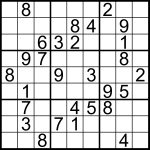 Free Printable Sudoku Chart | Quote Images Hd Free