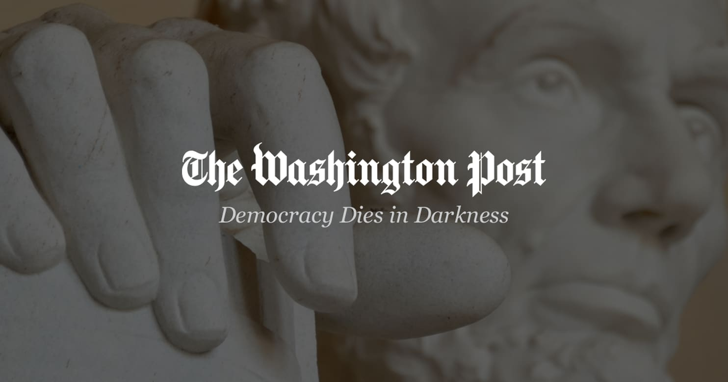 Games And Puzzles Offerings Expand For Washington Post