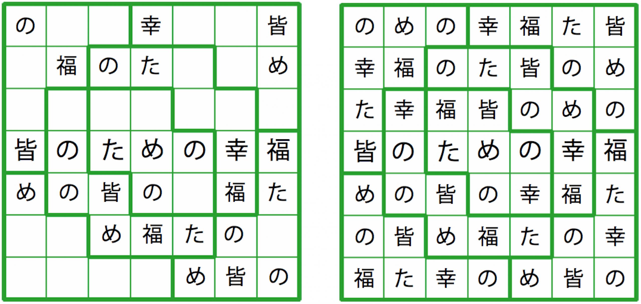 Glossary Of Sudoku - Wikiwand
