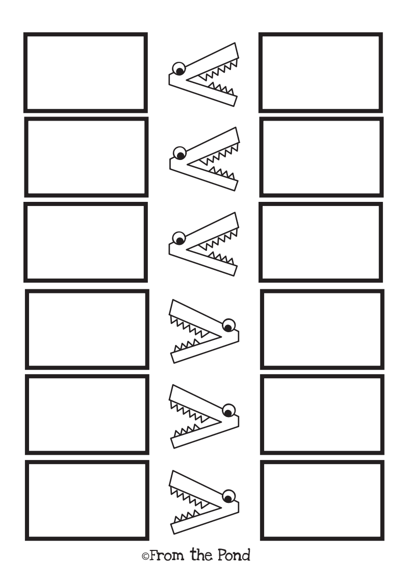 Greater Than Less Than Freebie.pdf | Hoofdrekenen, Wiskunde