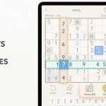 Happy Sudoku   Free Classic Daily Sudoku Puzzles For Android
