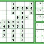 Online Sudoku Game   Game Showcase   Html5 Game Devs Forum