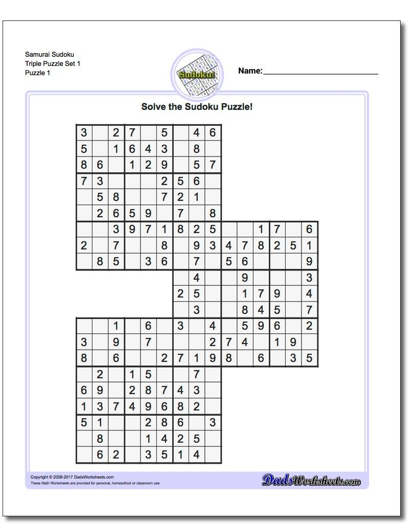 Pindadsworksheets On Math Goodies | Puzzle, Sudoku