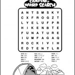 Printable Crossword Puzzles | Printable Crossword Puzzles