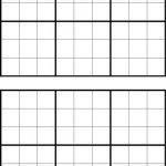 Printable Sudoku   Falep.midnightpig.co