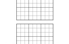 Free Sudoku Printable Grids