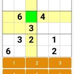 Sudoku Daily Online Funny Sudoku Kingdom For Android   Apk
