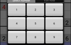 Printable Sudoku Puzzles Livewire