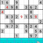 Sudoku For Android   Apk Download