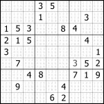 Sudoku Puzzler | Free, Printable, Updated Sudoku Puzzles