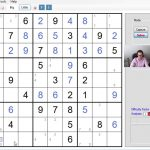 The New York Times' Hard Sudoku: A Guide
