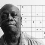 What Is Sudoku Jazz?   The Washington Post