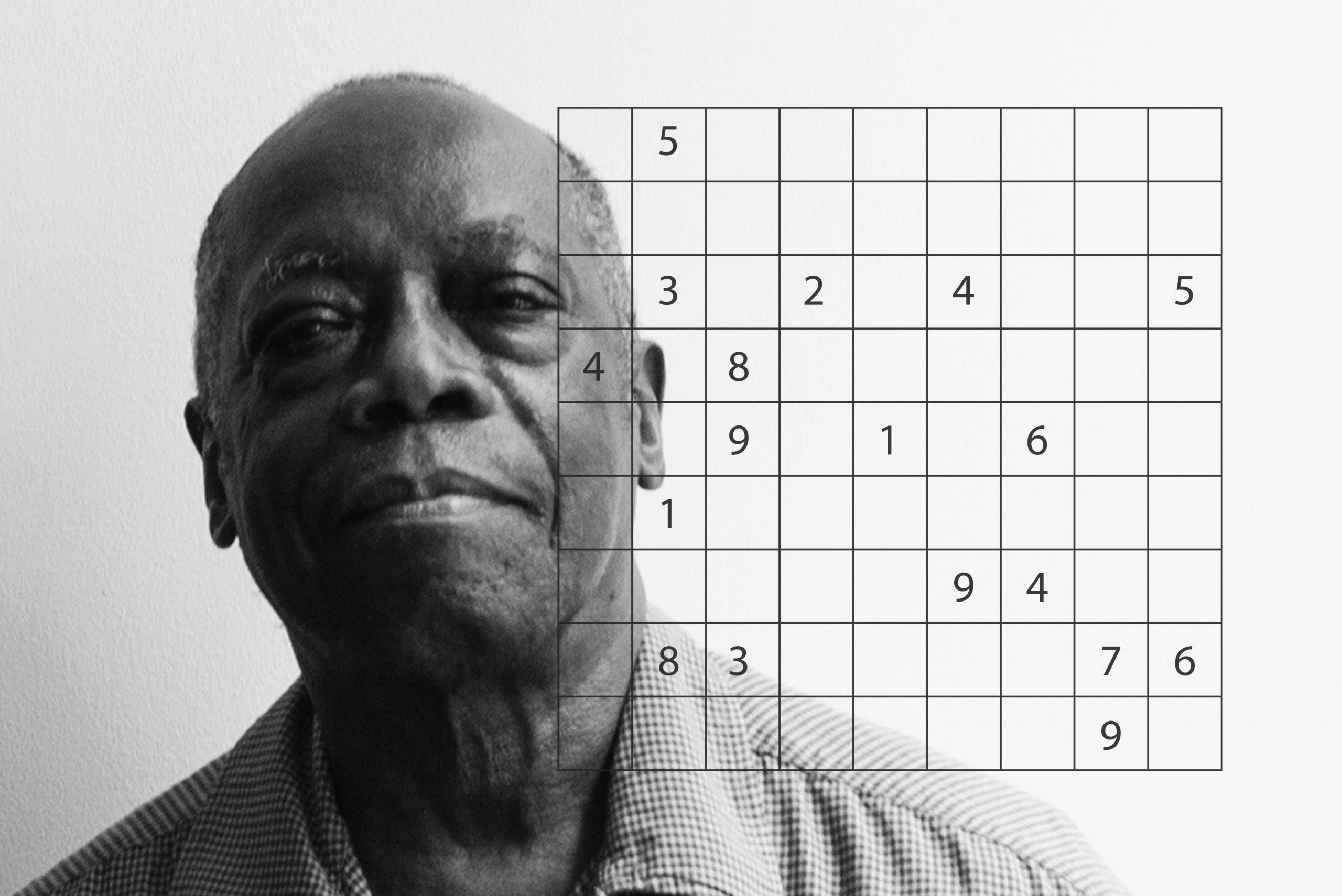 What Is Sudoku Jazz? - The Washington Post