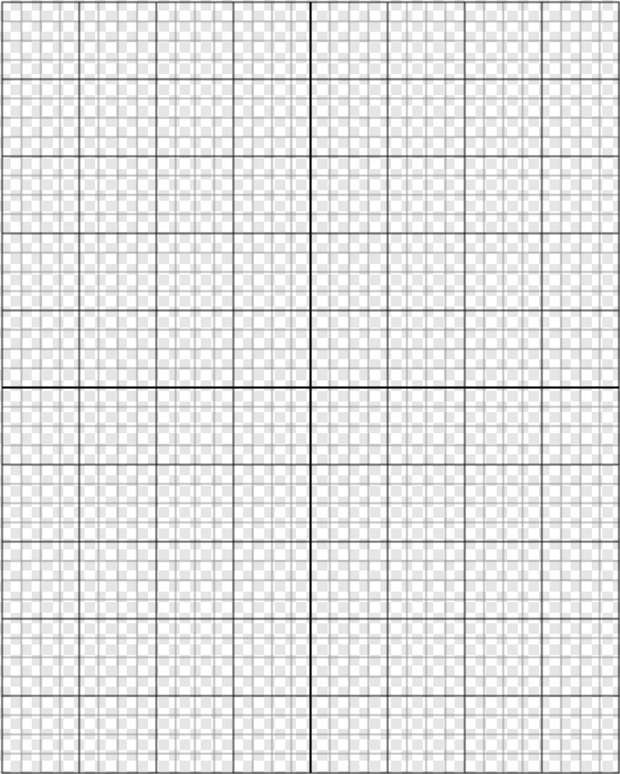 12X12 Sudoku | Sudoku 25 Solver. 2020-01-30