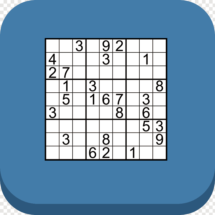 200 Difficult Sudoku Puzzles 1001 Hard Sudoku Puzzles Game
