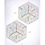 3D Sudoku 500 Puzzles | Sudoku Books At The Works