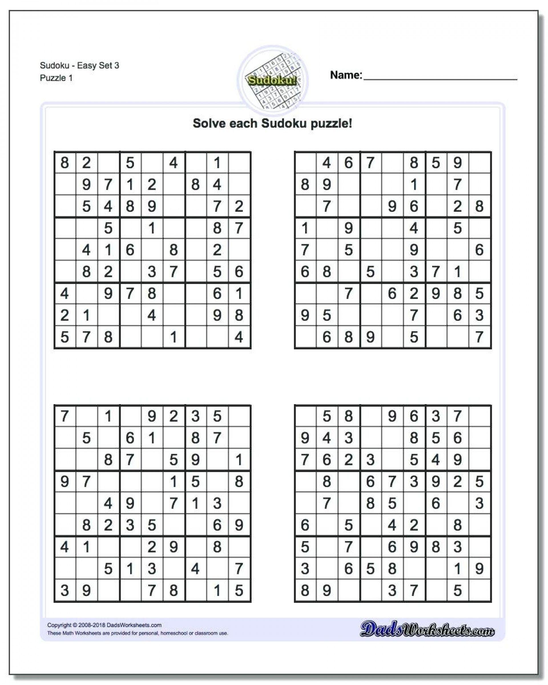 5 Free Math Worksheets Third Grade 3 Fractions And Decimals