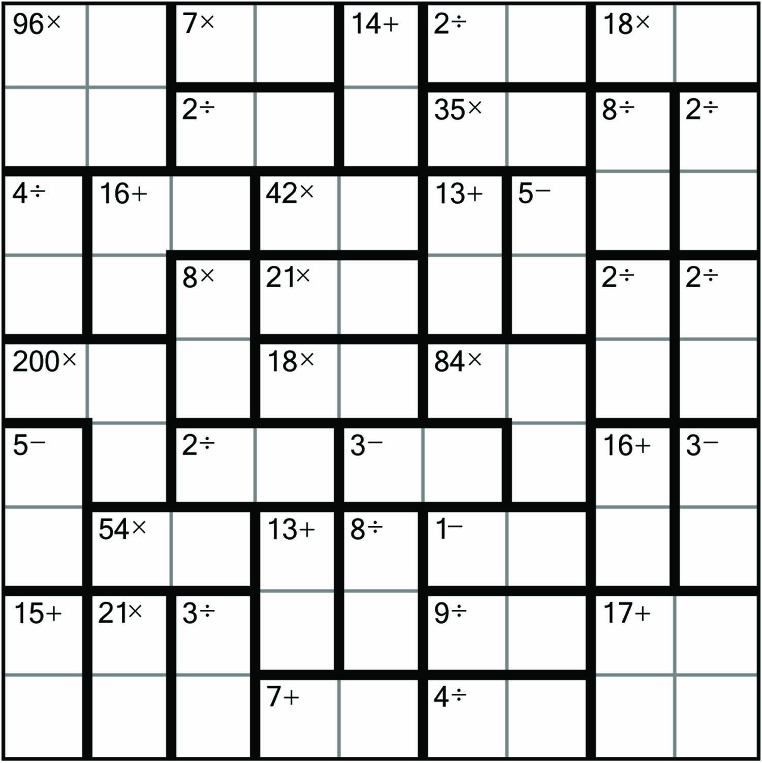 574 Best Sudoku Images In 2020 | Logic Puzzles, Puzzle