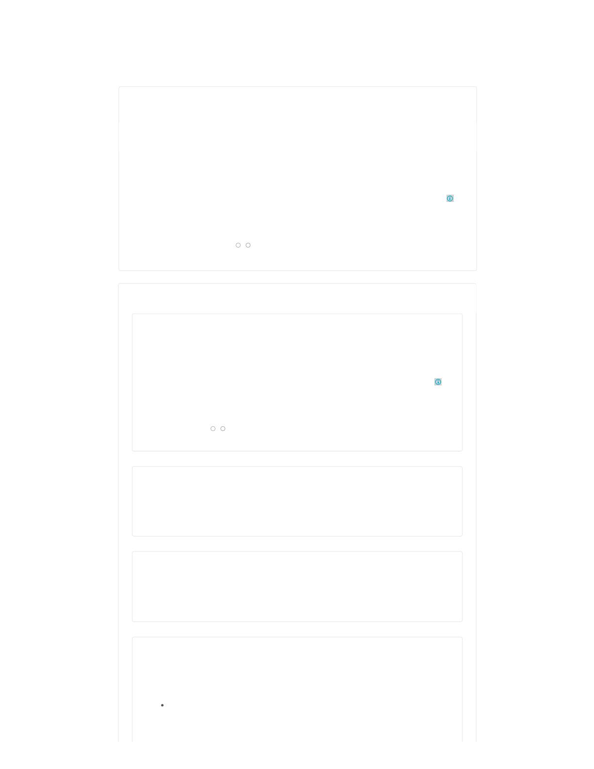 6 Ways To Solve A Sudoku - Wikihow.pdf - [Pdf Document]