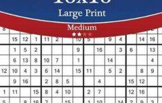 Sudoku Printables 16×16