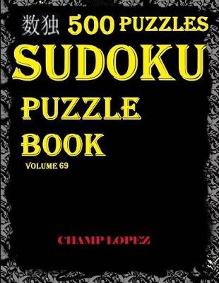 Bol | ***sudoku, Champ Lopez | 9781544044125 | Boeken