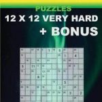 Bol | Sudoku   Classic Killer Puzzles 12 X 12 Very Hard