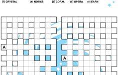Livewire Puzzles Free Printable Sudoku