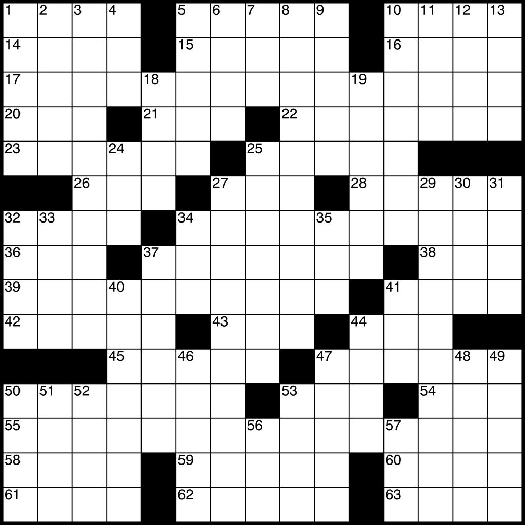 Crossword Puzzle - Google Search | Crossword Puzzles