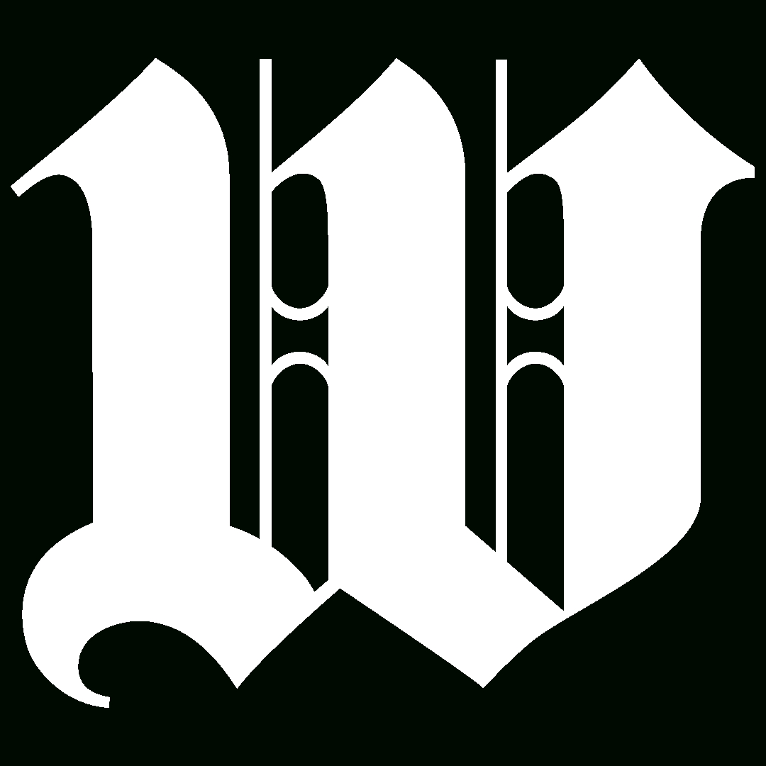 Daily Online Sudoku Puzzle - Washington Times