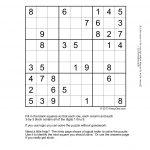 Easy Sudoku Puzzleskrazydad, Volume 2, Book 4 | Fliphtml5