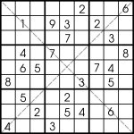 File:diagonal Sudoku By Dyliu714 20080913.svg   Wikipedia