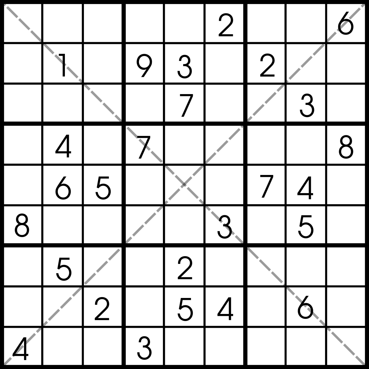 File:diagonal-Sudoku-By-Dyliu714-20080913.svg - Wikipedia