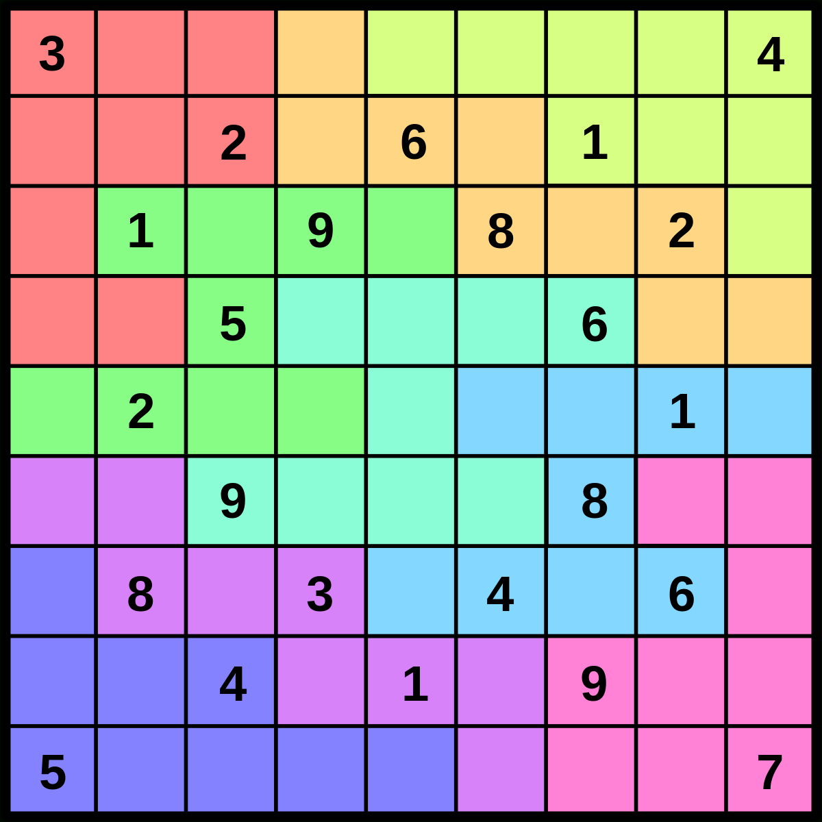 File:nonomino Sudoku.svg - Wikimedia Commons