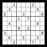 File:oceans Sudoku20 M3 Puzzle.svg   Wikimedia Commons
