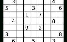 File:oceans Sudoku20 M3 Puzzle.svg – Wikimedia Commons