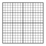 File:pattern Grid 16X16   Wikimedia Commons
