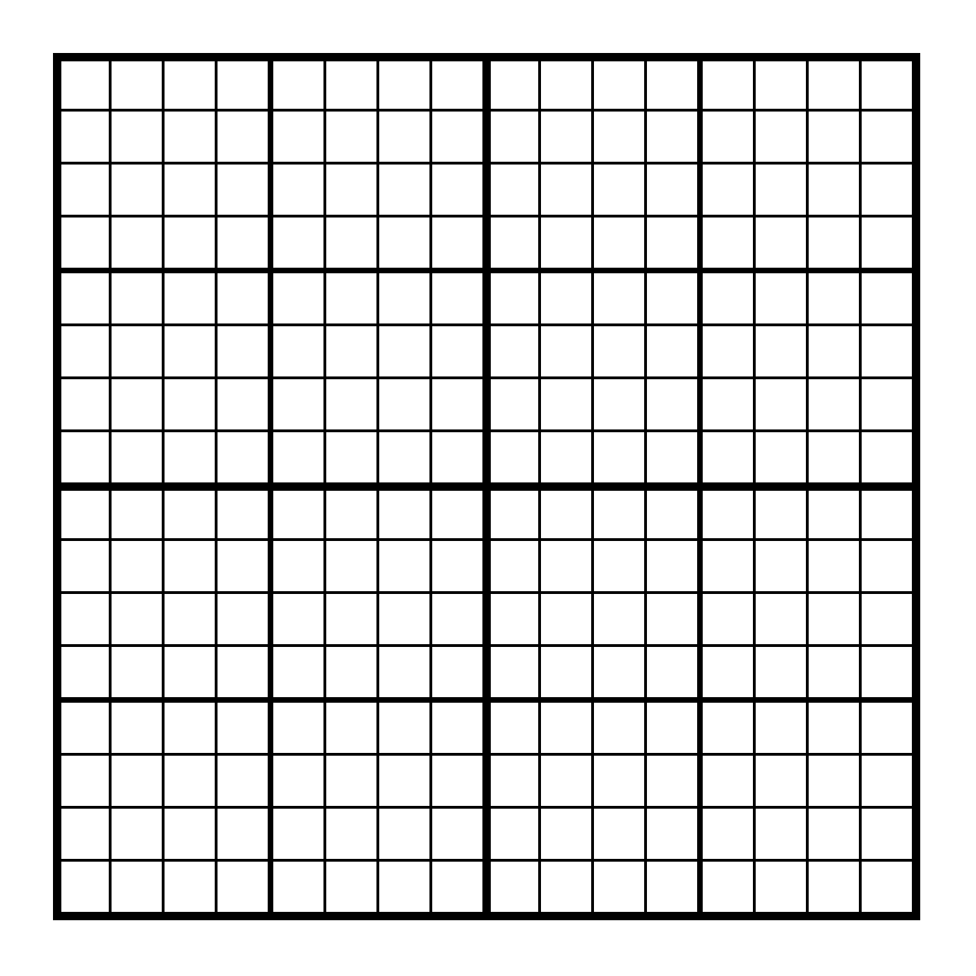 File:pattern Grid 16X16 - Wikimedia Commons