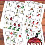 Free Printable Christmas Sudoku Puzzles For Kids | Money