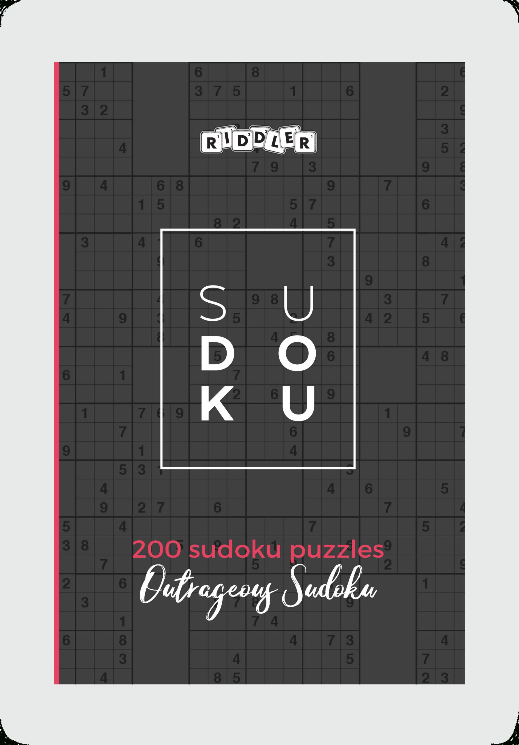 Hard Sudoku Puzzles 200 Tough Sudoku Puzzles Google Drive