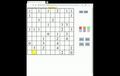 Printable Jigsaw Sudoku Puzzles Download