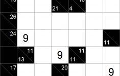 Free Printable 12×12 Sudoku Puzzles
